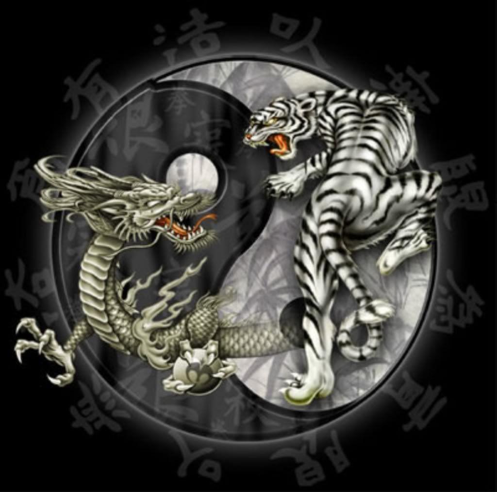 Ratusan Sampai Jutaan Bisa Kalian Dapatkan Di Dragon Tiger