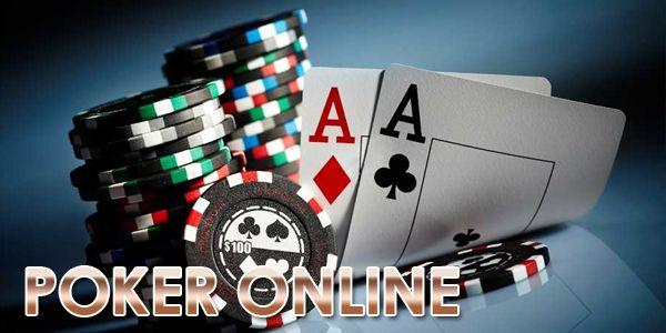 Cara Pemain Profesional Poker Dapat Mempertahankan Kemenangan