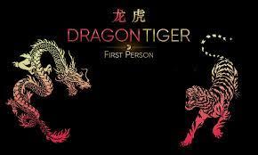 Mudahnya Menjadi Jutawan Dengan Permainan Judi Dragon Tiger