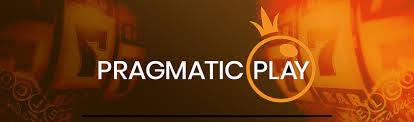 Provider Pragmatic Makin Memperluas Jangkauan Permainan Judi
