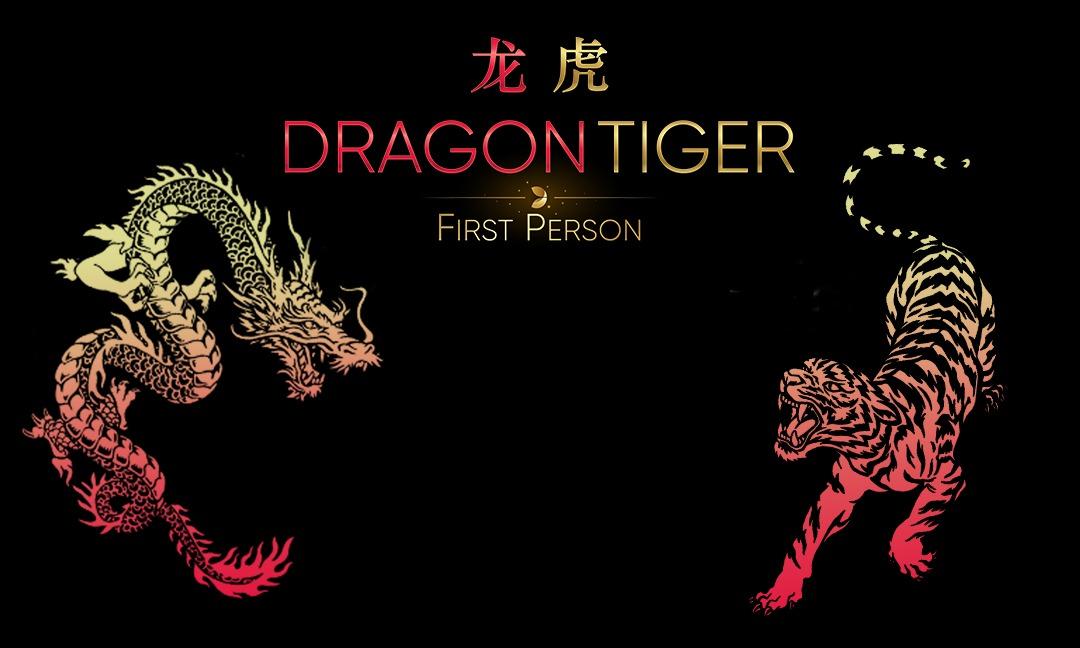 Nikmati Keseruan Judi Kartu Dragon Tiger Di Live Casino