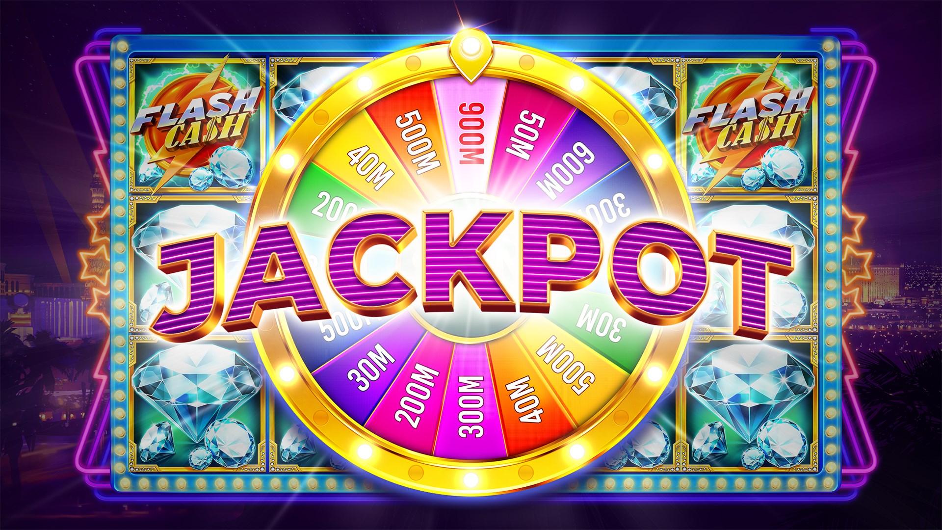 Keseruan Slot Online Tidak Bisa Ditandingi Permainan Lainnya